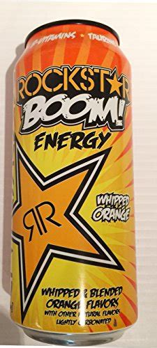 energy drink outlet compare price to energy drink outlet dreamboracay