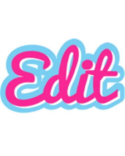 edit name logo edit logo name logo generator popstar panda soccer america style
