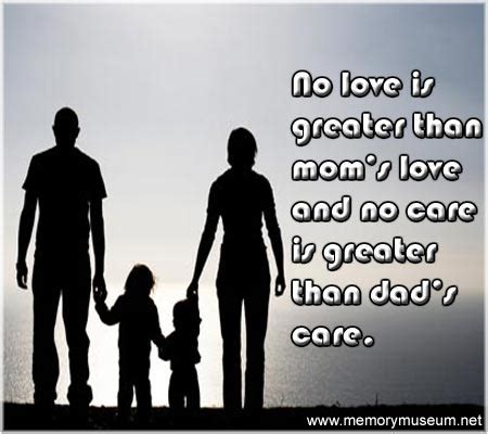 images of love of parents parents quotations