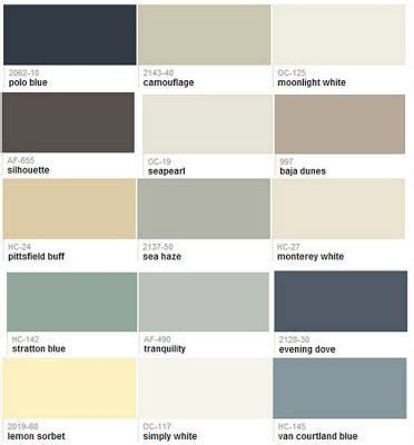 benjamin moore interior paint colors neiltortorella com 21 best images about greenshank paint colours on