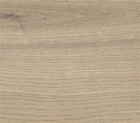 laminate flooring nashville laminate flooring