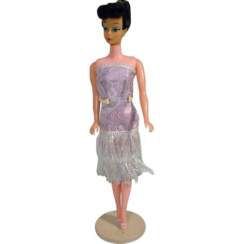 11 1 2 fashion dolls ideal mitzi 11 1 2 quot fashion doll 1961 sold on ruby