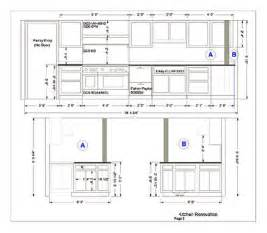 Kitchen Cabinet Plans Kitchen Cabinet Plans A Real Help In Building Kitchen