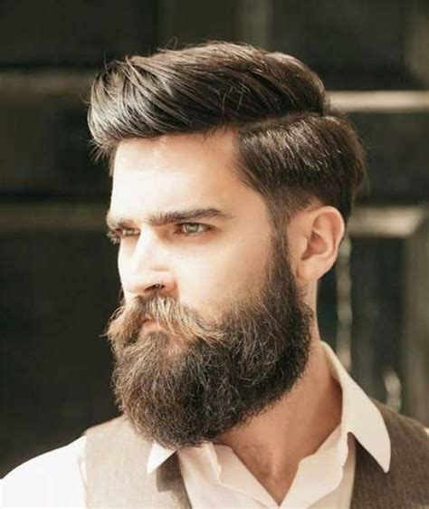 haircuts every guy should have hipster men hairstyles every men should see mens