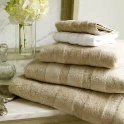 bath towel best fabrics for towels clothing manufacturing