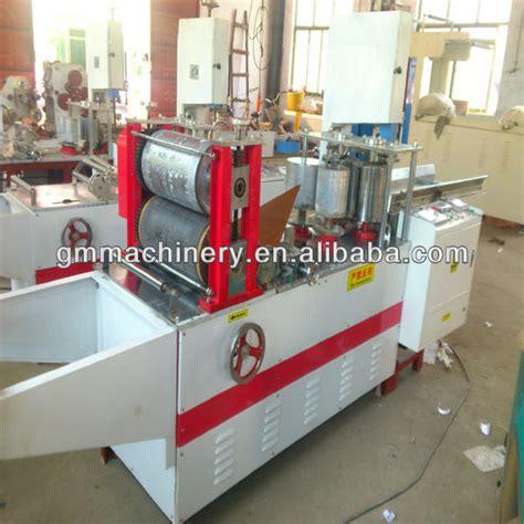 pattern making machine manufacturers alibaba pattern paper napkin manufacturing machine china