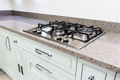 kitchen design bristol fitted kitchens bristol bespoke kitchen design and