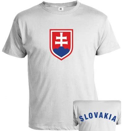 panske ucesy bratislava tričko slovakia cool shop sk