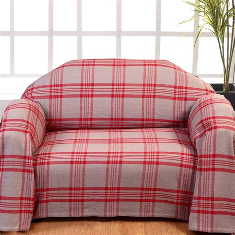 amazon large sofa throws cotton large tartan throws for sofas bed throw