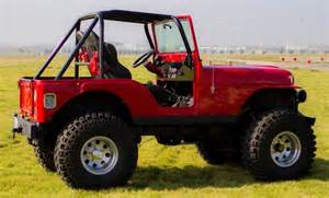 1973 jeep cj5 na prodej