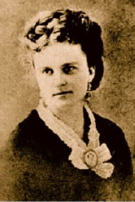 biography about kate chopin i suppose this is what you would call unwomanly kate