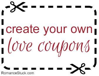 create a coupon template free create a coupon create your own custom coupons for free with our