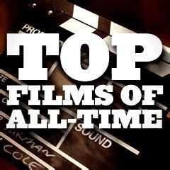 film action terbaik eropa 10 film terbaik sepanjang masa gosocio