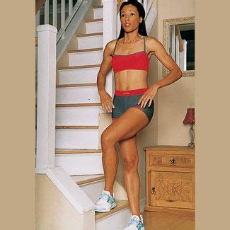 Outer Personal Style P S best 25 thigh toning exercises ideas on thigh