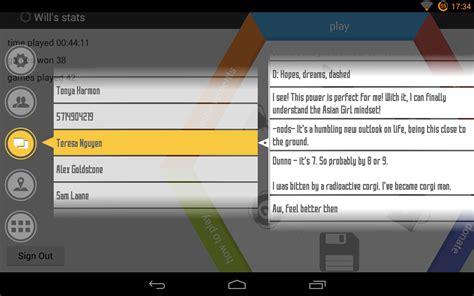 java launcher themes download sword art online theme launcher untuk android