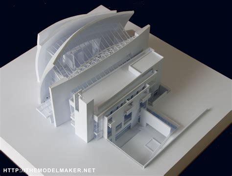 D D Floor Plans jubilee church model by artmik on deviantart