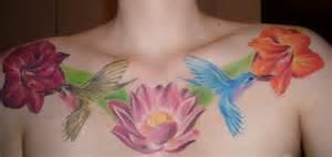 suchergebnisse f 252 r kolibri tattoos tattoo bewertung de