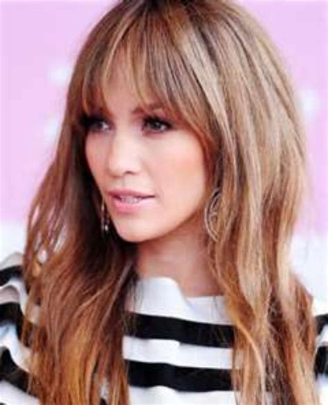 should heavy people wear bangs 149 best hair i wish i had nerve to wear images on