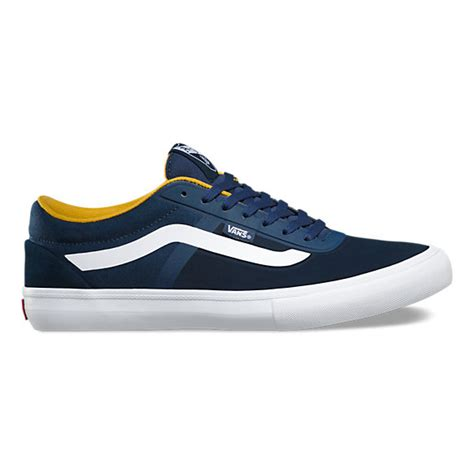 av rapidweld pro shop at vans
