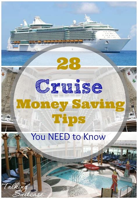 cruises packages the 25 best cruise packages ideas on pinterest cheap
