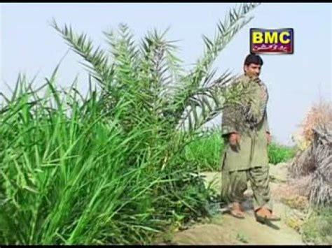 balochi song muslim hammal balochi song new album by muslim hammal