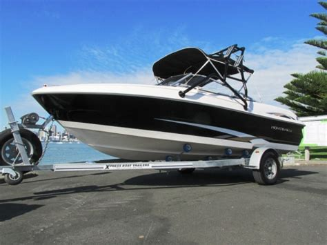 monterey boats for sale near me monterey edge 180 e ub2879 boats for sale nz