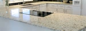 How To Replace Kitchen Countertops by Granite Countertops Arlington Tx Tristar Repair