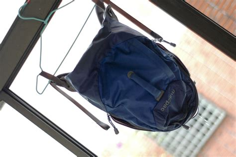 how to wash a backpack 15 steps with pictures wikihow