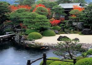 exemple de jardin zen atlub
