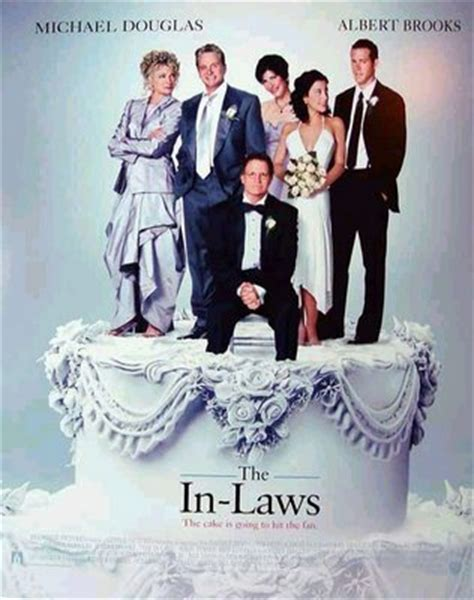 in laws top five movies about meeting in laws e verse radioe
