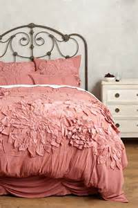 anthropologie georgina queen duvet cover 2 standard