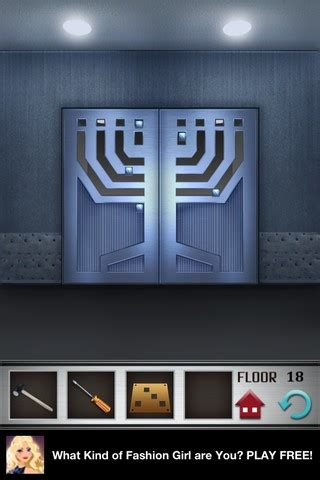 100 floors floor 17 hint 100 floors answers cheats and help for floor 11 to floor