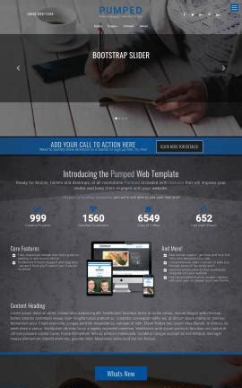 microsoft expression themes free expression web templates for microsoft expression web 1 2 3 4