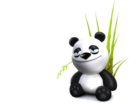 wallpaper cartoon cute free cartoon wallpapers cute hd cartoon wallpaper 2012