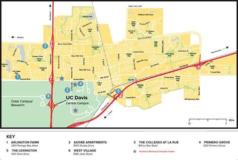 uc davis housing movies uc davis student housing sha locations map