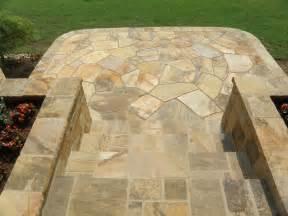 masonry services gallery the rock yard