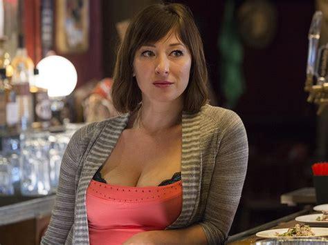 tattoo girl in shameless season 8 12 best isidora goreshter images on pinterest actresses