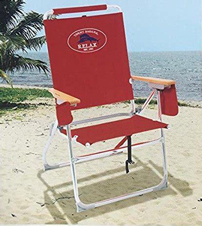 bahama high boy chairs bahama chair catch the deal