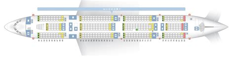 air a380 800 seat map a380 800 seat map