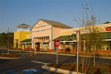 lighting stores bluffton sc tanger outlet hilton head outlet store 1414 fording