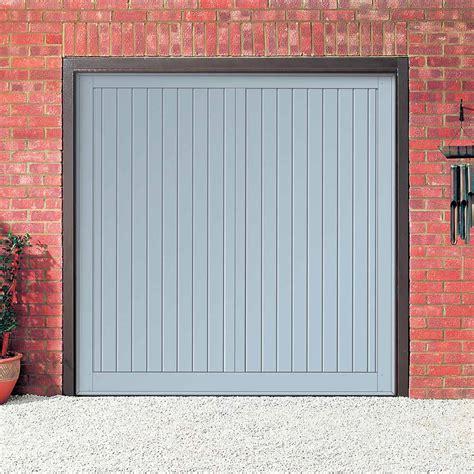 Steel Garage Entry Doors Steel Garage Doors Bournemouth Wimborne Cdc Garage Doors