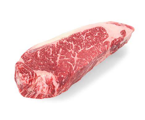 wagyu steak marbling flannery beef wagyu new york steak