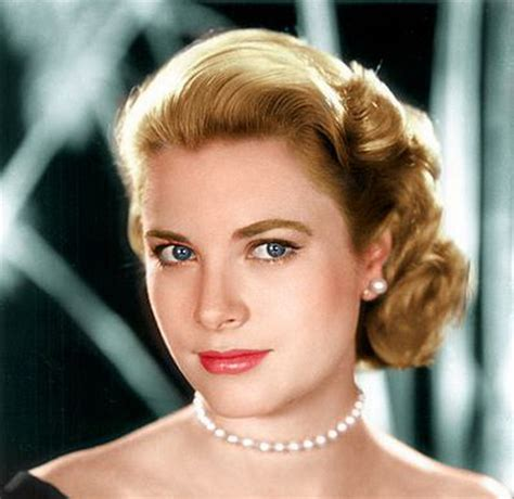 hairstyles of the 50s fifties hairstyles for long hair