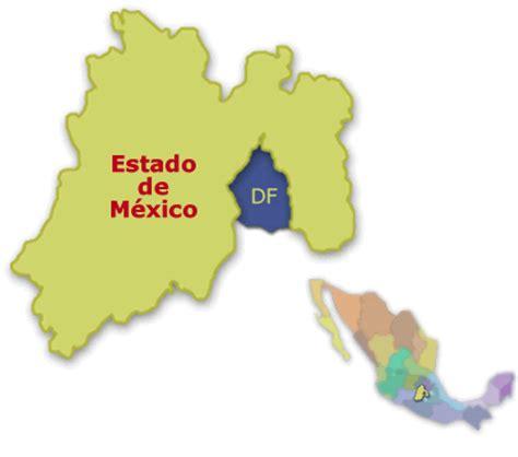 multas en estado de mxico edo fotomultacommx corresponsales clave
