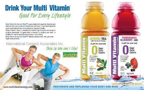Best Product Fruit Line Cupid Melonade Strawberry Honey Dew Milk 3mg vitamin enhaced water from united states ny vitamin