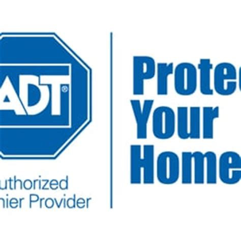 protect your home adt authorized premier provider