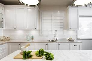 Design Your Own Kitchen Island Online hampton style kitchen designs in melbourne amp sydney australia
