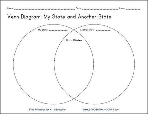 free diagram worksheet compare and contrast alberta with saskatchewan printable