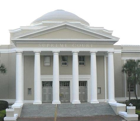 Florida Supreme Court Search Education System Challenge Put On Hold By Florida Supreme Court Wjct News