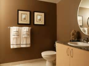 brown bathroom color ideas small classic relaxing blue wall paint colors for home